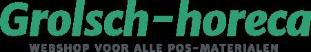 Grolsch-horeca.nl